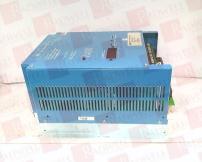 POWER ELECTRONICS M746CX