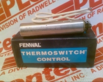 FENWAL CONTROLS 17052-0