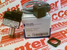 ALCO CONTROLS PSC-W6S