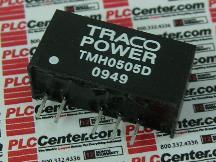 C&D TECHNOLOGIES NMH0505SC