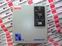 TYCOR PTY-H-277/480-PDTS