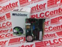 OMNITEL T1200-PC2