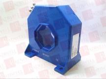 LEM LT2005-S/SP2