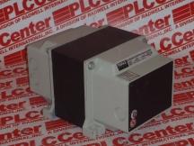 TOPAZ POWER 91002-31