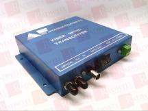 AFI MT-1900-2F8-12VDC