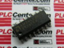 AMD IC26LS34SC