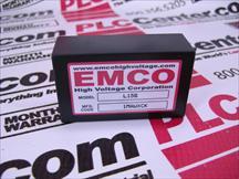 EMCO L15B