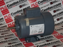CENTURY ELECTRIC MOTORS B674
