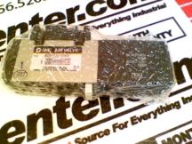 SMC NVSP4116-009F-110V