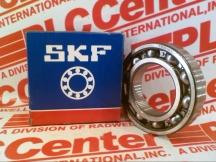 SKF 211-S