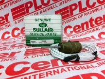 SULLAIR 046867