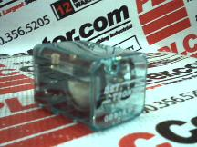 DETECTOR ELECTRONICS 003181-01