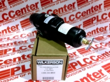 WILKERSON PNEUMATIC CB6-04-M00