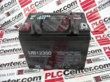 DOUGLAS BATTERY BB112230