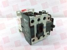 SHERNDIAN ELECTRIC CORP MA-30-240V