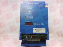POWER ELECTRONICS M1046CX
