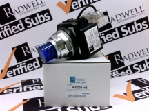 RADWELL RAD00418