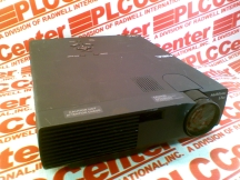 NEC LT84
