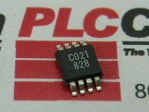 XICOR X24C02MI