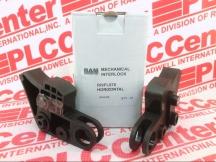 RAM INDUSTRIAL SERVICES RI9-FL970
