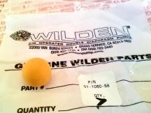 WILDEN 01-1080-58