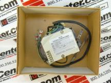 TAYLOR ELECTRONICS 1401LA10200-14354B