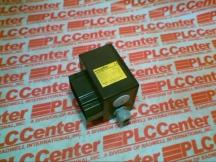 WAMPFLER INC 084251-051