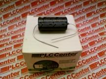 JACKCON CAPACITOR ELECTRONICS LAK332M10V1326