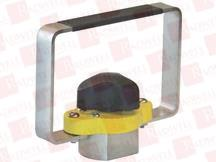 INDUSTRIAL MAGNETICS ACS055MS