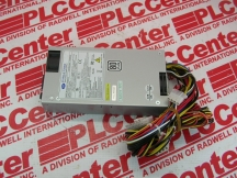 SPI LIGHTING SPI2501UH