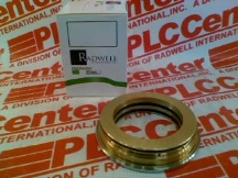 INPRO SEAL 9901-S-31520-5