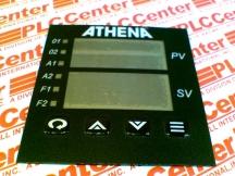 ATHENA 127C095U01