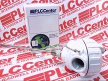 SW CONTROLS INC R1T185H483-012-00-8HN31-W