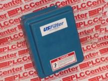 US FILTER A1000-157GSCD-1.0-15.0-30