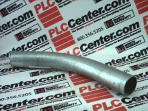 CONDUIT PIPE PRODUCTS NE5973-1-1/2-45