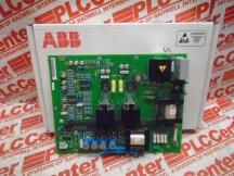 ASEA BROWN BOVERI 57411449
