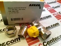 MACON N10737