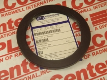 INTERNATIONAL SEAL & PACKING 140X180X12AN