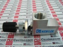 KOFLOC 2400L