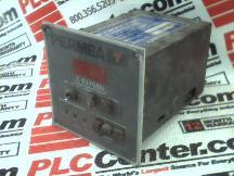 NEUTRONICS DOC-GP/LC-FM-AE2-1