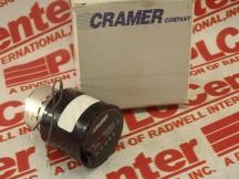 CRAMER 636W-AA