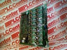 NEC PA-16ELCD