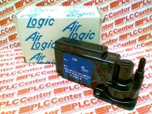 AIR LOGIC V-4100-4