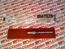 JBC C560-005