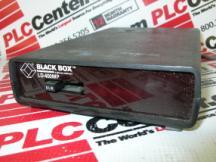 BLACK BOX CORP ME701