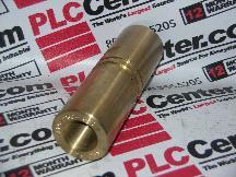 CINCINNATI LAMB M-175-230-150