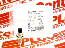 BALLUFF 148992
