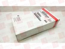 SEMCO CYLINDERS 25025522