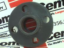 SCEPTOR IPEX 036225