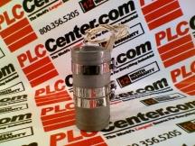 PPE M-10535-2M